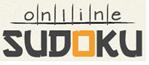 http://www.sudokuonline.nl/