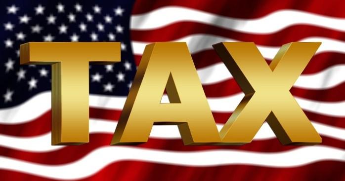 税金 関税