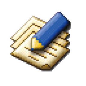 TeraPad-Icon