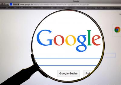 ウェブ検索 検索エンジン
