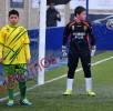 3AC Bansander C-Tropezón D 09
