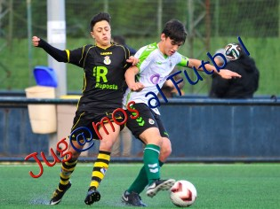 171216 LN Racing B-Bezana 09