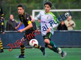 171216 LN Racing B-Bezana 15