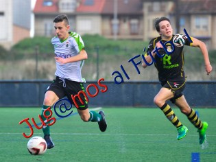 171216 LN Racing B-Bezana 18
