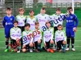 2AB Real Racing Club B_3
