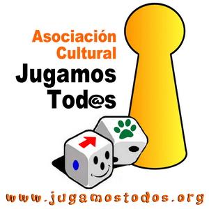 Asociación Cultural Jugamos Tod@s