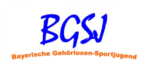 Bayerische Gehörlosen-Sportjugend