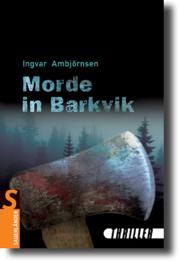 Cover Ambjörnsen