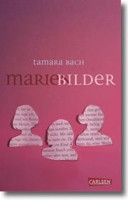 bach_marienbilder