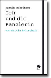 Cover Baltscheit