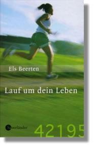 Cover Beerten