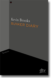 brooks_bunker