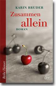 Cover Karin Bruder