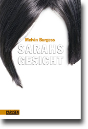 Cover Burgess