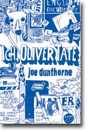 Cover Dunthorne