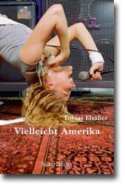 Cover Elsäßer