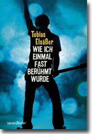 elsaesser_beruehmt