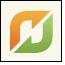 Logo Flattr