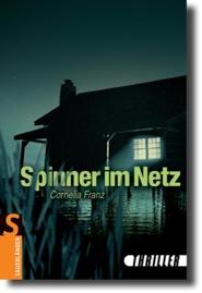 Cover Franz