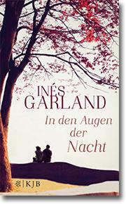garland_augen