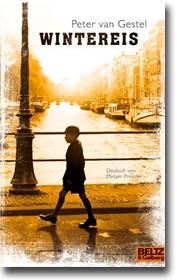 Cover van Gestel