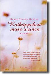 Cover Hanika