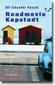 Cover Ulf Iskender Kaschl