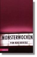 Cover Koertge