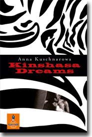 Cover Anna Kuschnarowa