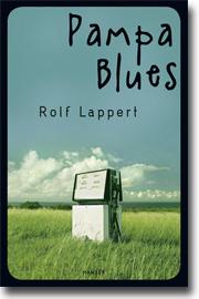 Cover Rolf Lappert