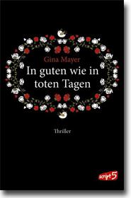 mayer_tagen