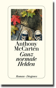 Cover Anthony McCarten