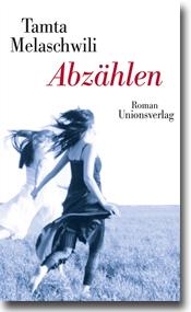 melaschwili_abzaehlen