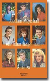 Cover Joachim Meyerhoff