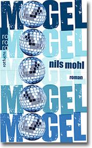 mohl_mogel