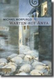 Cover Morpurgo