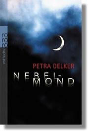 Cover Oelker