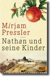 Cover Pressler