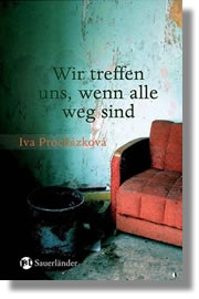 Cover Prochazkova