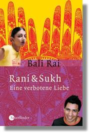 Cover Rai