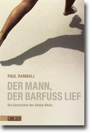 Cover Rambali
