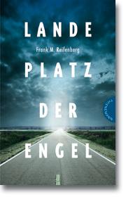 Cover Reifenberg