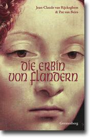 Cover Rijckeghem