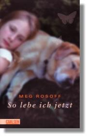 Cover Rosoff