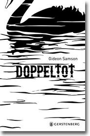 samson_doppeltot