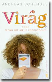 Cover Schendel