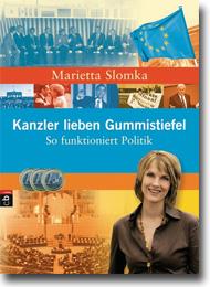 Cover Slomka
