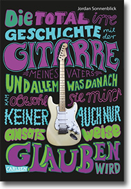 sonnenblick_gitarre