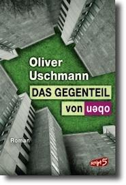 Cover Uschmann