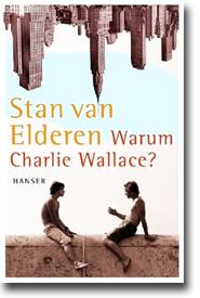 Cover van Elderen